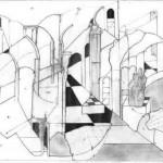 <b>Architecture pour un portier </b> <br />